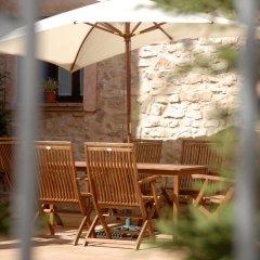 Отель La Carretería 3* Стандартный номер с различными типами кроватей фото 2