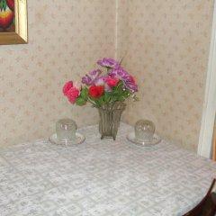 Отель Daneto Apartament Болгария, Тырговиште - отзывы, цены и фото номеров - забронировать отель Daneto Apartament онлайн удобства в номере