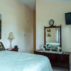 Отель Relax in Sunny Montego Bay, JA комната для гостей фото 3