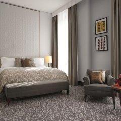 Отель The Ritz Carlton Vienna 5* Номер категории Премиум фото 3