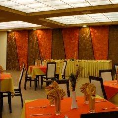 Hotel Iskar - Все включено фото 3