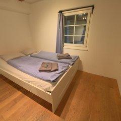 Апартаменты HITrental Schmidgasse - Apartments комната для гостей фото 5