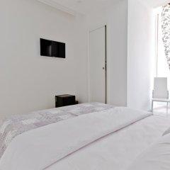 Отель New Rome House 3* Апартаменты с различными типами кроватей фото 5