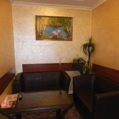 VAN Hotel Ереван интерьер отеля фото 2