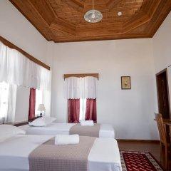 Hotel Kalemi 2 3* Улучшенный номер с различными типами кроватей фото 6