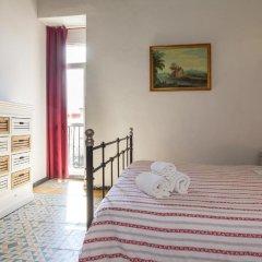 Отель Apartamentos Jerez Испания, Херес-де-ла-Фронтера - отзывы, цены и фото номеров - забронировать отель Apartamentos Jerez онлайн удобства в номере