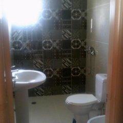 Отель Edra Kompleks ванная фото 2