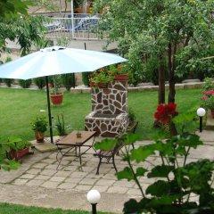 Отель Our Home 2 Guest Rooms Велико Тырново