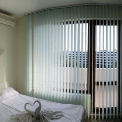 Отель Solar Apartments in Diamond Bay Болгария, Солнечный берег - отзывы, цены и фото номеров - забронировать отель Solar Apartments in Diamond Bay онлайн детские мероприятия фото 2