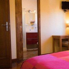 Отель Belon B&B 2* Стандартный номер с различными типами кроватей фото 3