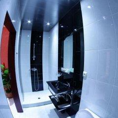 Sochi Palace Hotel 4* Улучшенный люкс с двуспальной кроватью фото 2