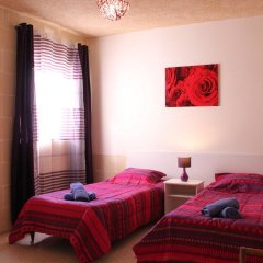 Отель Avalon Bellevue Homes Мальта, Мунксар - отзывы, цены и фото номеров - забронировать отель Avalon Bellevue Homes онлайн спа