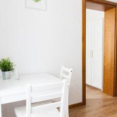 Отель Fiszer 1 & 2 Сопот комната для гостей фото 3
