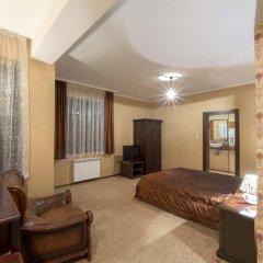 Hotel Izvora 2 3* Номер Делюкс фото 5