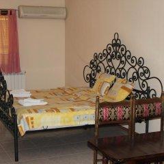Отель Guest House Chinarite 3* Стандартный номер фото 9