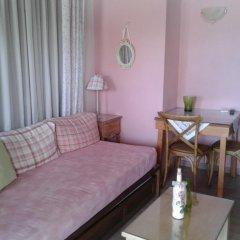 Отель Arsanas Apatrments комната для гостей фото 3