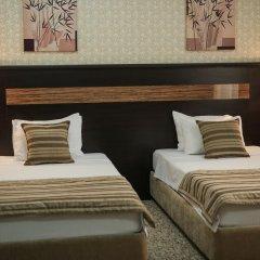 Отель ONYX Стандартный номер фото 5