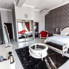 Гостиница AK Reserve Hotel Atyrau Казахстан, Атырау - отзывы, цены и фото номеров - забронировать гостиницу AK Reserve Hotel Atyrau онлайн в номере