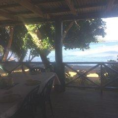Waitui Basecamp - Hostel