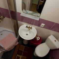 Гостевой дом Вилари 3* Стандартный номер фото 3