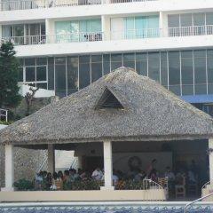 Отель Condominio Torre Blanca Acapulco фото 4