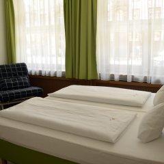 Hotel Astoria 2* Стандартный номер с двуспальной кроватью фото 17