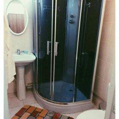 Гостиница Турист Казахстан, Караганда - отзывы, цены и фото номеров - забронировать гостиницу Турист онлайн ванная фото 2