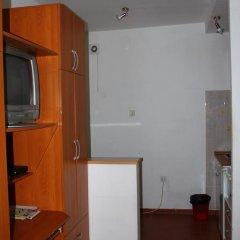 Hostel Sova Стандартный номер фото 7