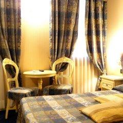Отель Ca Del Duca Стандартный номер с различными типами кроватей
