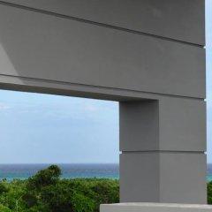 Отель Pure All Suites Riviera Maya Плая-дель-Кармен