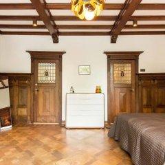 """Отель B&B""""020 комната для гостей фото 3"""