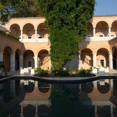 Отель Imaret фото 9