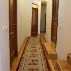 Хостел Центральный интерьер отеля фото 3