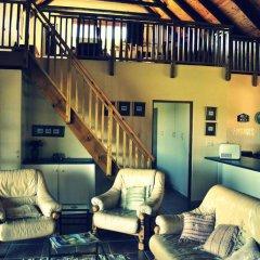 Отель Kududu Guest House 4* Стандартный номер с различными типами кроватей фото 9