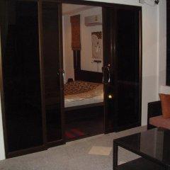 Отель Ocean View Villa Таиланд, Мэй-Хаад-Бэй - отзывы, цены и фото номеров - забронировать отель Ocean View Villa онлайн комната для гостей фото 2