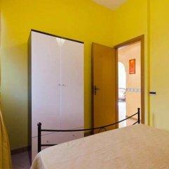 Отель Villa Lucia Сиракуза удобства в номере