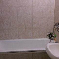 Hostel Rublevka ванная