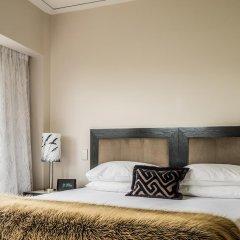 Bolton Hotel 4* Студия с различными типами кроватей фото 9