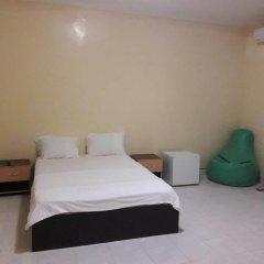 İstanbul Hotel & Restaurant in Nouakchott, Mauritania from 108$, photos, reviews - zenhotels.com guestroom photo 5