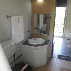 Ambalama Leisure Lounge Hotel Стандартный номер с различными типами кроватей фото 9