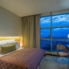 Отель Chatrium Riverside Bangkok 5* Люкс Премиум фото 17