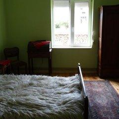 Отель Mountain Camping Rila Болгария, Рила - отзывы, цены и фото номеров - забронировать отель Mountain Camping Rila онлайн комната для гостей фото 2