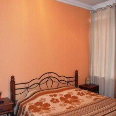 Апартаменты Dom i Co Apartments Апартаменты с различными типами кроватей фото 23
