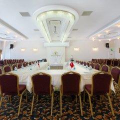 Kilikya Hotel Турция, Силифке - отзывы, цены и фото номеров - забронировать отель Kilikya Hotel онлайн помещение для мероприятий фото 2
