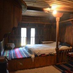 Отель Sunbeam Holiday Home Сливен комната для гостей фото 3