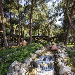 Отель Rixos Premium Bodrum - All Inclusive фото 5