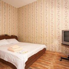 Гостиница Эдем Советский на 3го Августа Апартаменты с различными типами кроватей фото 27