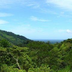 Отель Rio Santiago Nature Resort фото 3