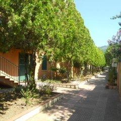 Отель Alicudi Ласкари фото 3