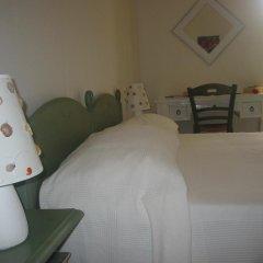 Отель La Via Del Mare Италия, Аренелла - отзывы, цены и фото номеров - забронировать отель La Via Del Mare онлайн детские мероприятия